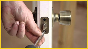 Metro Locksmith Services San Antonio, TX 210-780-7321